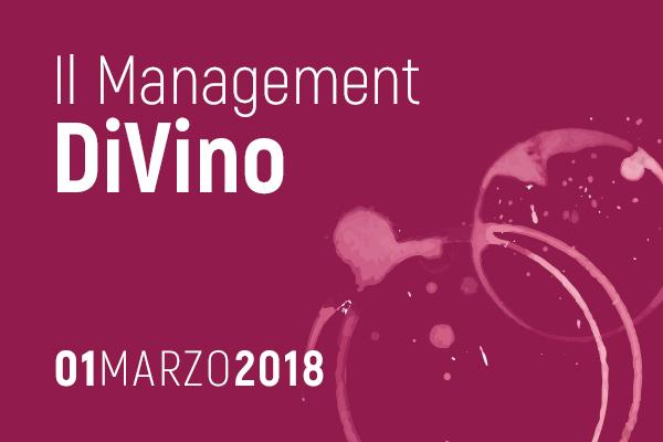 management-divino.jpg