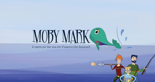 moby_mark_534x283.jpg