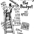 Fare il budget 2021? Certamente si deve!