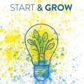 Cosa è una start-up innovativa e le sue agevolazioni