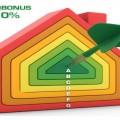 Il superbonus 110%, normativa e chiarimenti